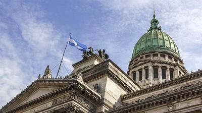 El agro en el Congreso: por qué el campo no logra una representación parlamentaria