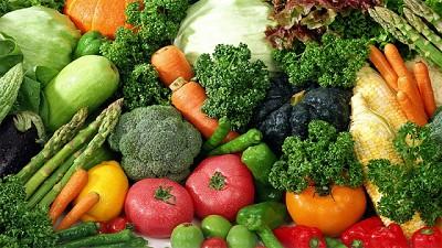 Consideran que en los próximos seis años la provincia de Buenos Aires podría exportar hortalizas por u$s 400 millones