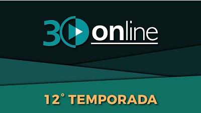 30 online HOY: Ganadería (B. Castillo); Granos (D. Morgan); Economía (I. Cachanosky); y Política (M. Font)