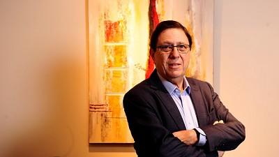 """Miguel Kiguel: """"Lo que pasa en Argentina ya no es sólo un tema económico"""""""