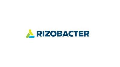 Rizobacter cancela Obligaciones Negociables