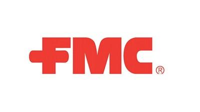FMC Corporation obtiene los máximos honores en los Premios Agrow 2018