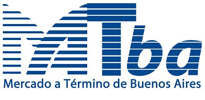 La asamblea por la fusión Matba-Rofex se postergó para el 27 de diciembre