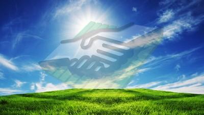 Bienvenido Febrero, clima favorable - CCA/Agrositio