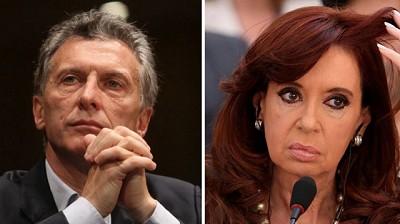 La sociedad vota a Cambiemos para no volver a la corrupción K; con Rosendo Fraga