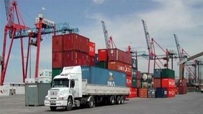 Se necesita dinamizar las exportaciones