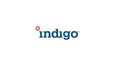 Indigo: primera en el ranking de compañías disruptivas