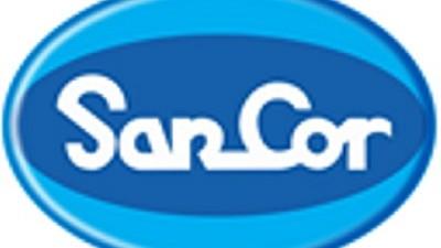 Formación exclusiva para productores asociados a SanCor