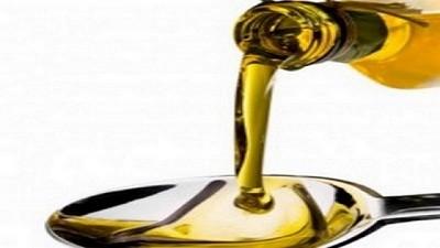 Bunge lanza al mercado aceite vegetal que imita el sabor de la carne