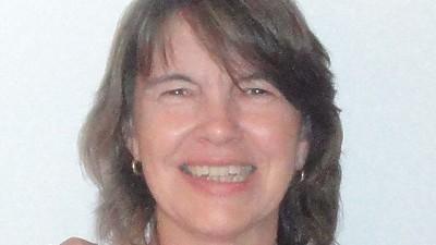 El INTA será presidido por una mujer por primera vez en su historia