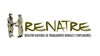 El Renatre mantendrá la atención remota hasta el 24 de mayo