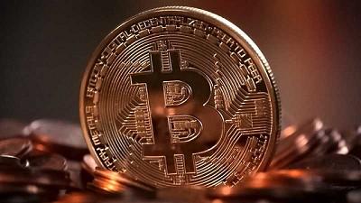 Bitcoin: ¿de u$s8.500 a u$s100.000 en 12 meses?