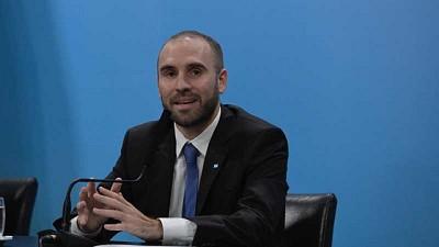 Tras el contundente rechazo de reestructuración de la deuda, la Argentina
