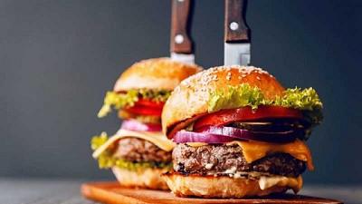 Marfrig y ADM se unen para conquistar el mercado de las proteínas vegetales