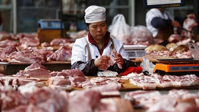 La pandemia profundizó el rol dominante de China: compró 30% más de carne argentina