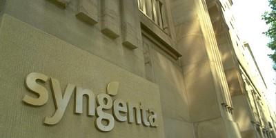 Syngenta y Novozymes lanzan un biofungicida único en Europa y Latinoamérica
