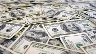 El que apuesta al dólar no pierde, por Salvador Di Stefano