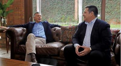 Macri y su eventual candidatura a diputado: ¿solución o problema?, por Marcos Novaro