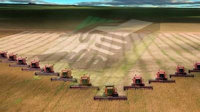 Agricultura de precisión: más datos para incrementar la producción