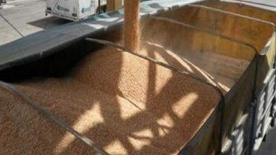 Transporte de granos: nuevo acuerdo de tarifas y los fantasmas de la contratación obligatoria y el