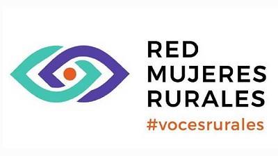 Voces Rurales: mujeres con arraigo local y visión global