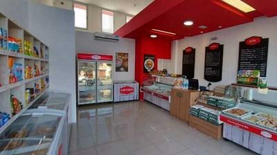 Cadena de tiendas de carne aviar desembarca en Rosario con proyecto ambicioso de expansión