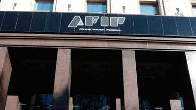 """""""Optimizar la carga fiscal"""" no es delito…pero para la AFIP ¿Sí?"""
