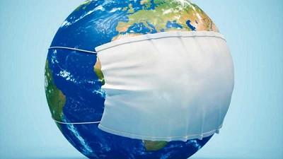 Adiós a la austeridad: ¿nace un nuevo pensamiento económico en el mundo?