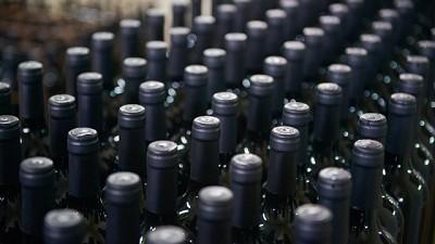 51% de las mujeres compra mayoritariamente solamente vino