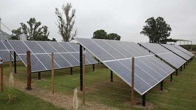 Productores y MiPymes agropecuarias presentaron m�s de 1000 proyectos de inversi�n en energ�as renovables