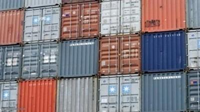 Con apoyo de China y sin EE.UU., nace el mayor bloque comercial del mundo