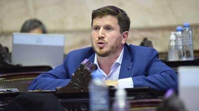 """Piden suspender recategorización del monotributo que vence el miércoles: """"Castiga a profesionales y comerciantes"""""""