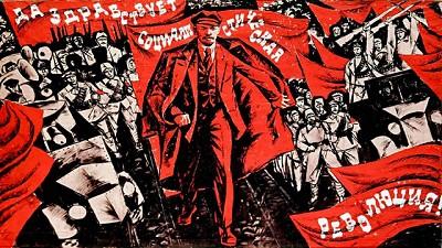 El desafío del campo es enfrentar a los soviéticos y contagiar a la gente; por Ricardo Bindi