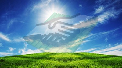 Vuelve el calor, con lluvias escasas - CCA/Agrositio