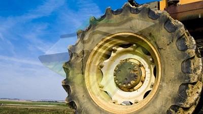 Maquinaria agrícola: expectativas para 2021