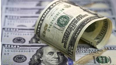 El BCRA perdió USD 2.400 millones por su intervención en el mercado de bonos para contener al dólar