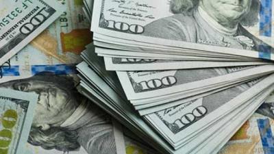 Estrategia oficial nos lleva a U$S, por Salvador Di Stefano