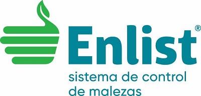 Corteva presenta una nueva agricultura: el Sistema Enlist®