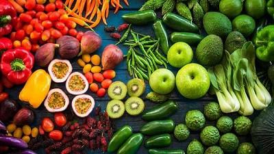 Expertos analizan tendencias para los productos frescos en el comercio minorista en 2021