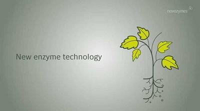 Novozymes ingresa en el biocontrol agrícola con enzimas