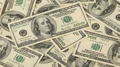 Cinco claves para entender por qué el dólar se sostuvo el último año como la mejor opción para ahorrar
