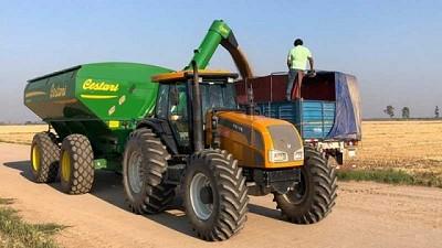 Cestari redobla la apuesta exportadora en 2021