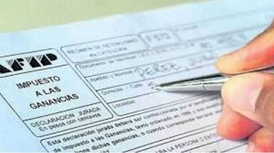 Cómo aprovechar la opción de reducción de anticipos del impuesto a las Ganancias