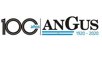 Angus conformó la Comisión de Coordinadores Regionales
