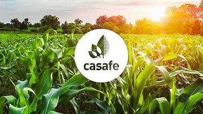 Casafe destacó las políticas de BPA que lleva adelante la Provincia