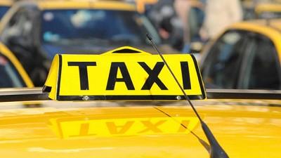 Mi charla con un taxista desesperanzado motivándolo con la fuerza del campo; por Ricardo Bindi