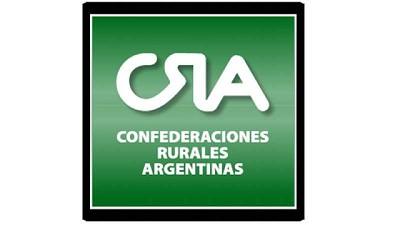A 24 horas del rumor de intervención de comercialización de hacienda, CRA rechaza esos métodos y brega por los mercados institucionalizados