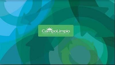 Posición de CampoLimpio: las sanciones carecen de fundamento