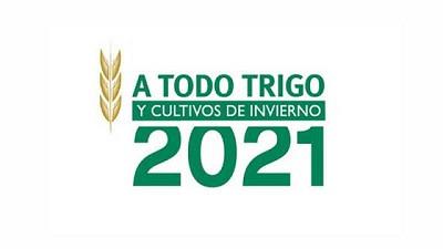 A Todo Trigo 2021: La mesa Agroindustrial cerró la primera jornada a puro debate