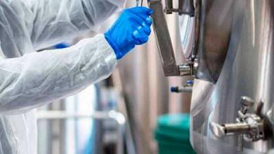Cuatro aspectos para producir leche de calidad